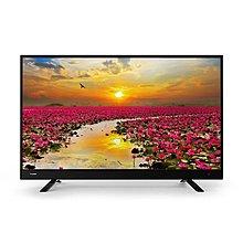 49l3750 1080p full hd 49 tv 3 year warranty