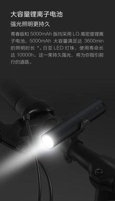 台灣現貨 隨身手電筒行動電源 3350mAh ZMI 紫米 LPB03 野外露營 登山 緊急照明
