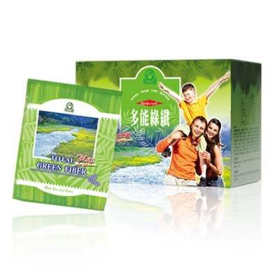 多能綠纖II (買十盒送2盒)所有公司產品均可洽詢~即時通喔~