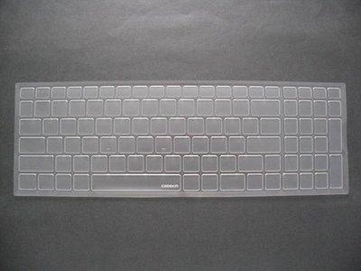 GIGABYTE 技嘉 AORUS 5 KB/AORUS 5 SB/AORUS 5 MB TPU鍵盤膜