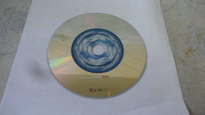 紫色小館-50-4-------許志安