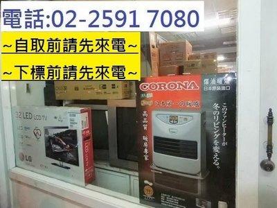 【台北實體店面】【來電最低價】國際 滾筒洗衣機 NA-V158TW 另售NA-V168TBS NA-V178VBS