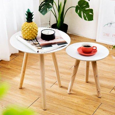 〖洋碼頭〗創意個性茶几家居室內客廳房間軟裝飾品擺件酒吧咖啡廳奶茶店擺設 fjs350