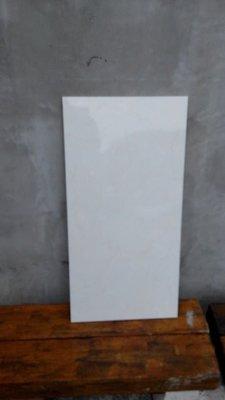 凱馳磁磚 北市 新北市 桃園 免運費 30*60 廚房 地磚 壁磚 浴室 大理石紋 新北市