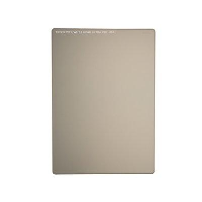 鏡花園 Tiffen 4x5.65 Ultra Pol Linear Polarizer  (出租濾鏡)