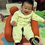 兒童沙發 米老鼠兒童沙發嬰兒沙發迷你寶寶沙...