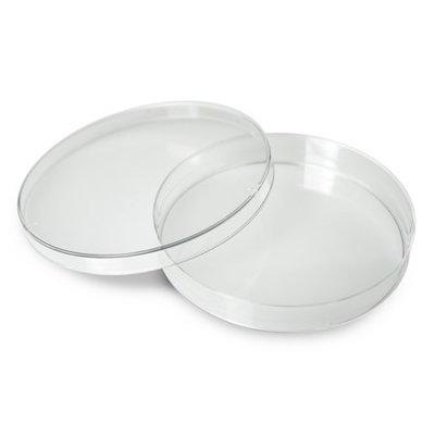 『德記儀器』滅菌培養皿 PS Dish, Petri, PS, Sterile