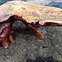 掉色退色原木桌翻新翻修腐木處理.依照片.尺寸.免運費.全程在地三十年木雕老師傅一條龍製作 售後服務有保障 三義元尌坊