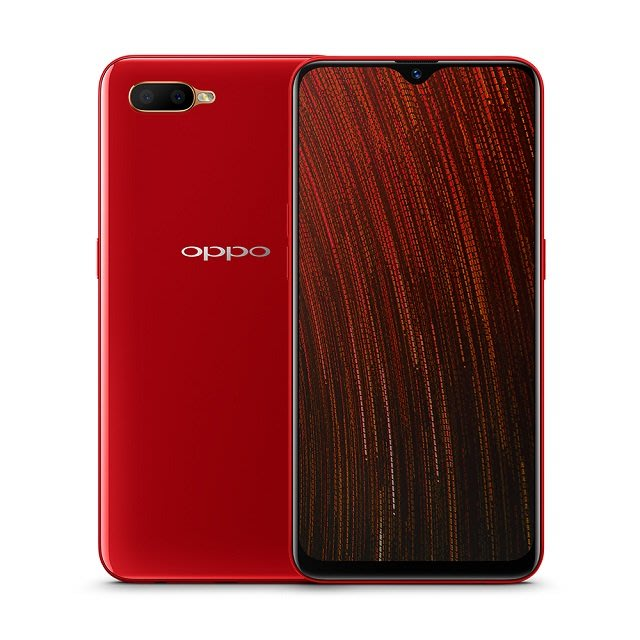 ㊣崇尚通訊㊣ OPPO AX5s (64G)。6.2吋。全新未拆。空機現金價 <可搭合約.刷卡.或現金分期>
