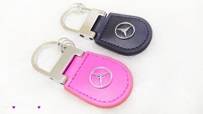 賓士 精品 鑰匙圈 W202 W203 W204 W205 W210 W211 W211 W212 W213 德祥行
