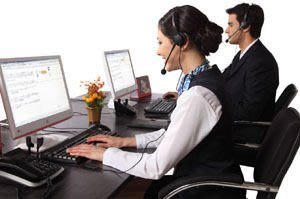 $790元 客服耳機推薦 總機電話耳機推薦TONNET通航TECOM東訊FCI眾通LINEMEX聯盟Aristel安立達