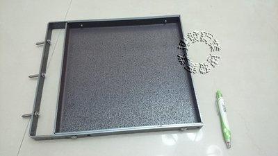 速發~民宿簡餐咖啡屋小尺寸招牌~耐候性鋼板~ 藝術招牌門牌 ~切割字~標示牌~耐蝕板~生鏽板~