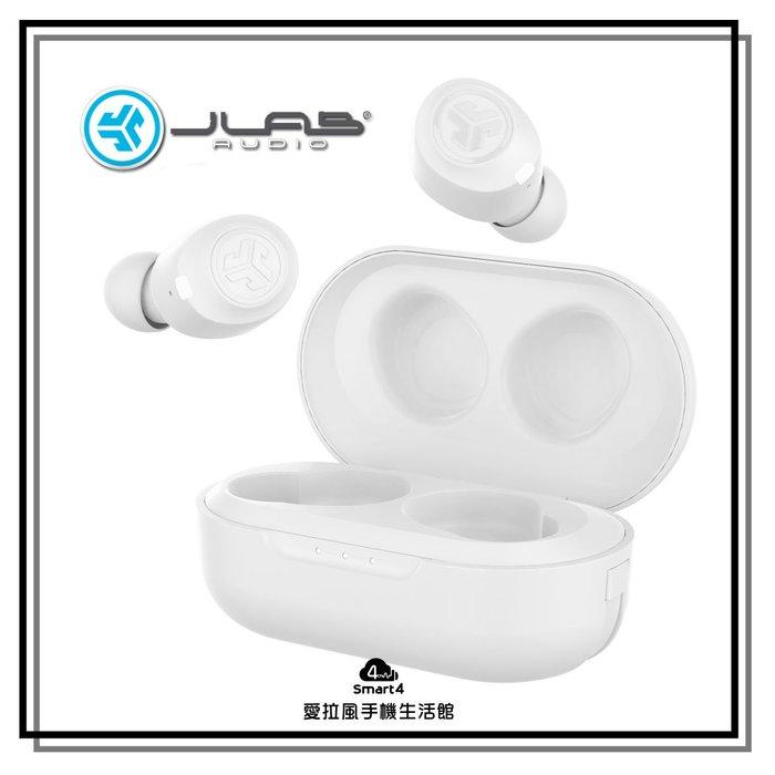【愛拉風x真無線】現貨 美國 JLab JBuds Air 真無線藍牙耳機 最新藍牙5.0 熱銷款 高CP質 防塵防水