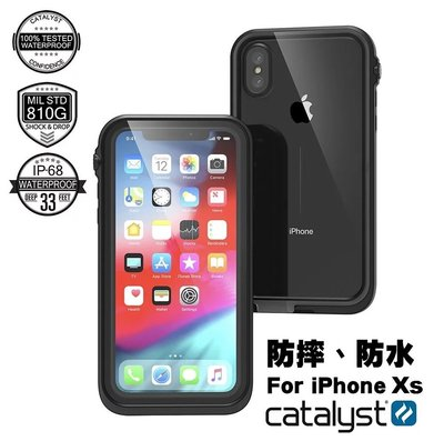 公司貨【CATALYST】iPhone...