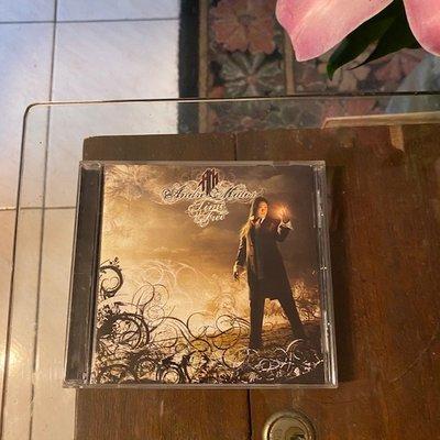 ~春庄生活美學小舖~2手CD       ANDRE MATOS/TIME TO BE FREE