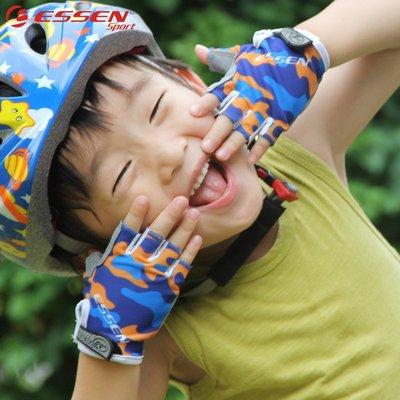 兒童騎行運動手套平衡車滑步車自行車單車...