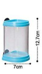 ~新鮮魚水族館~Dophin 海豚 BT105 缸內式 迷你魚缸 鬥魚缸 隔離箱 產卵箱 飼育盒 繁殖箱 產子盒