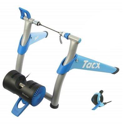 (高雄191) TACX T2500 Booster 基礎訓練台 (10速阻)