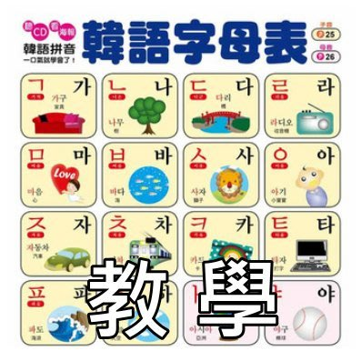 韓語會話數位學習,有一般、進階影音教學、文法影音教學,首爾、釜山、濟州島、雪嶽山、汗蒸幕、亂打秀、拌飯秀、塗鴉秀