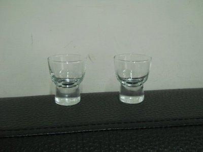 酒杯*高粱酒杯*威士忌酒杯*小酒杯*一口杯*玻璃杯