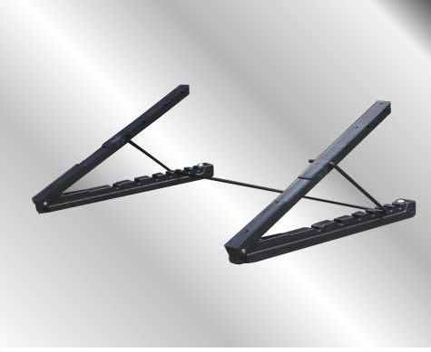 chartmate 恰得美 製圖桌:450TS 桌上型製圖架  可搭配R1/R5桌下架。
