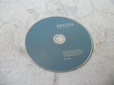 紫色小館33-9-------Westlife