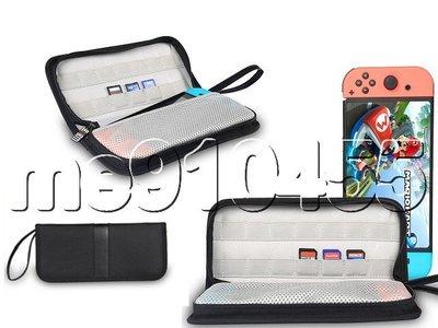 任天堂 switch 主機收納包 NS 收納包 ns保護包 遊戲包 NS手提包 主機收納包 遊戲機保護包 保護套