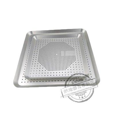 三能披薩盤10寸13寸沖孔圓形比薩烤盤 必勝客薄餅烤盤SN5736 5739~joanne
