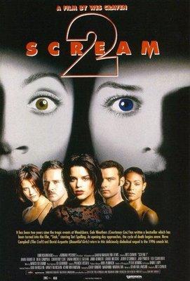 【藍光電影】驚聲尖叫2/奪命狂呼2 Scream 2 (1997) 29-020