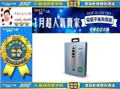 【35年連鎖老店】Hawk G500(綠光) 影響力無線簡報器有發票/2年保固/12-HTG500