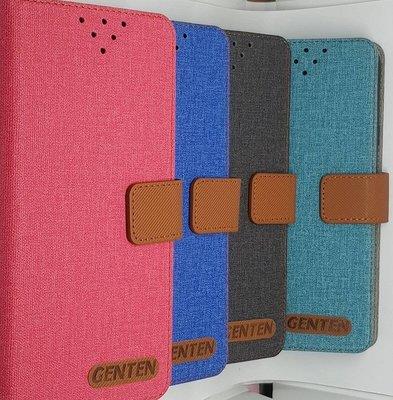 彰化手機館 iPhone7plus 手機皮套 保護殼 保護套 亞麻 手機套 iPhone8+ iPhone8plus
