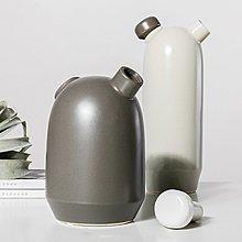 〖洋碼頭〗歐式創意花瓶擺件簡約現代家居客廳房間工藝品樣板房電視櫃擺設小 fjs890