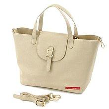 手提包%日本進口日本貨japan名媛手提包晚宴包日系包包日本包包手提袋DK-18X46Xc
