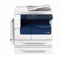 【到府安裝】富士全錄 DocuCentre S2520 A3 黑白多功能影印機 含傳真+第二紙匣