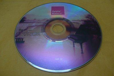 紫色小館-89--------purple bless2