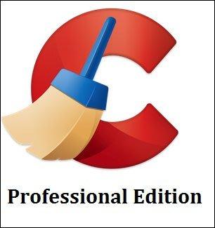 飛比特-CCleaner Professional v5.28專業版下載版-讓您的 Windows/Mac 跑更快
