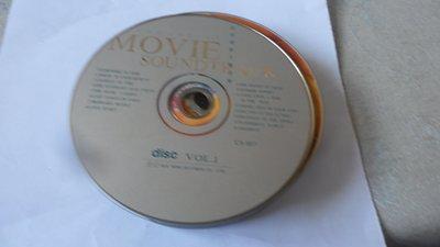 紫色小館-51-4-------MOVIE{經典電影主題音樂}