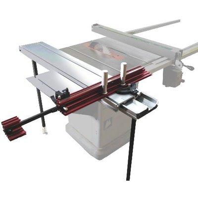 Bachelor圓鋸機專用滑台CX-200S(不含稅/不含運)--博銓木工機械