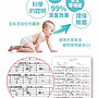 ZERO 零負擔 抗菌除臭劑 次氯酸水 日本殺菌製劑 抗菌劑 防黴劑 除臭劑