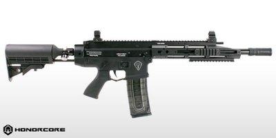 Speed千速(^_^)TGR2 M2R5 軍警執法版 防身 鎮暴 訓練用槍 可支援雙氣源