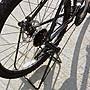 【雲林武駟單車】快拆式便捷 自行車U型立車架 停車架 修車架 三角立車架 維修架 單車支撐架