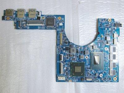 筆電 ACER S3-951 S3-391 主機板 i5-2467M 拆機 零件 屏線 SSD 開關板 外殼