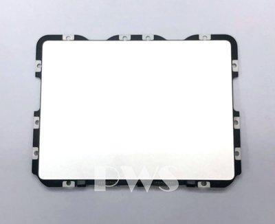 ☆【全新蘋果 APPLE MacBook Retina 13吋 A1502 】【touchpad 觸控板】☆15 16年