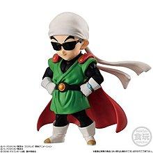 全新 盒蛋 龍珠 Q版 DB Bandai Dragon Ball Adverge 10 Great Saiyaman 孫 悟飯 超級 撒亞 超人 頭巾 1盒