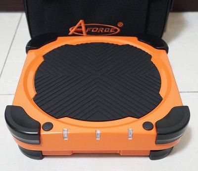 新型 AFORCE冷媒電子秤 瓦斯電子秤 100公斤 附提帶 動態穩定系統 磅秤 冷媒秤 瓦斯秤
