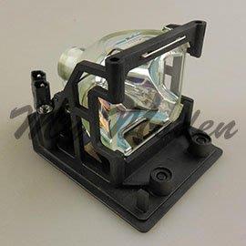 Proxima ◎SP-LAMP-LP2E OEM副廠投影機燈泡 for ight RP10X、UltraLight S