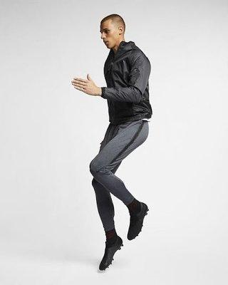 南◇2020 5月 Nike Repel Academy AJ9702-010 黑色 風衣外套 運動外套 防風 保暖訓練