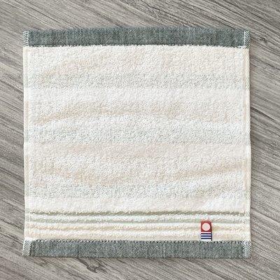 萬萬選物。日本亂亂買。現貨區。日本製。今治。棉製。毛巾。方巾。手帕