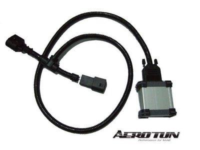 【AEROTUN】 TDI, 柴油渦輪車款專用外掛式電腦~~提升動力 for 所有柴油車