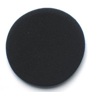 M63耳機套 海綿套如PHILIPS SHL9600 漫步者H501 SONY MDR-IF240R ATH ES700